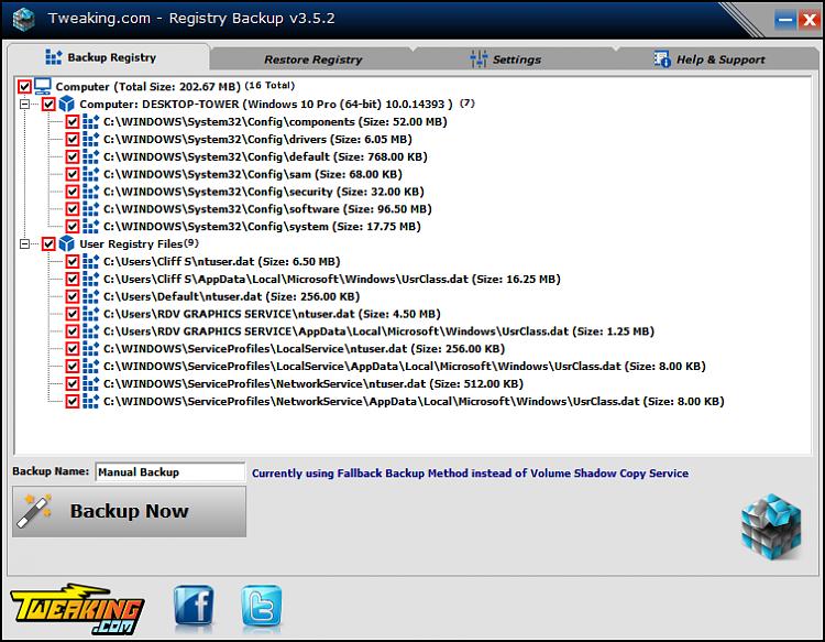 System Restore fails: AppxStaging %ProgramFiles%\WindowsApp 0x80070091-image.png