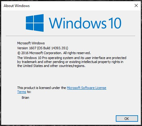 Winver Windows 10 Pro.JPG