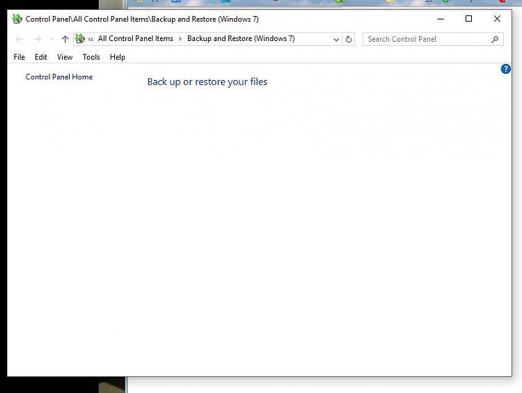 Backup and Restore (Windows 7) displays no options-bkup.rstr.jpg