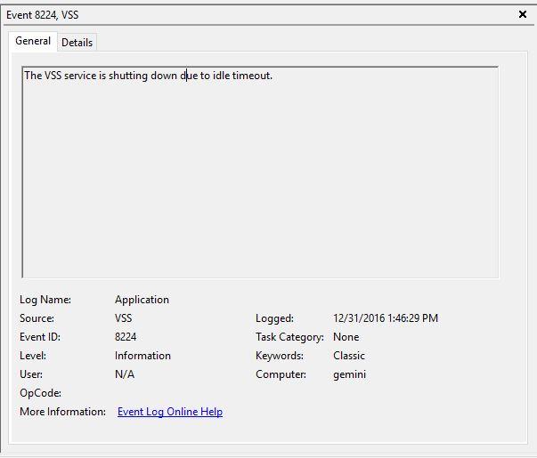 Click image for larger version.  Name:backuperror3.JPG Views:14 Size:36.3 KB ID:115486