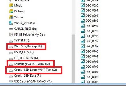 Click image for larger version.  Name:clone_drives.jpg Views:435 Size:46.5 KB ID:11904