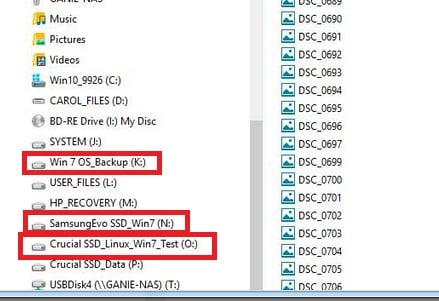 Click image for larger version.  Name:clone_drives.jpg Views:445 Size:46.5 KB ID:11904