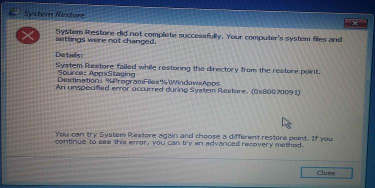 Restoring windows 10 on a dual boot laptop with ubuntu-less.jpg