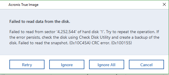 Click image for larger version.  Name:Acronis disk error.PNG Views:108 Size:10.1 KB ID:123293