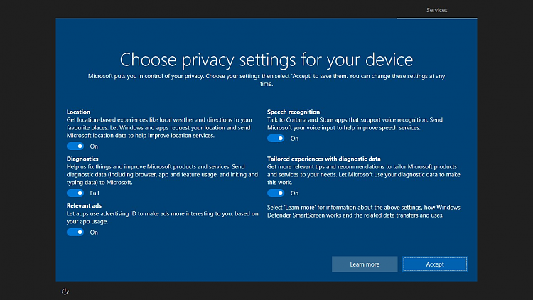 Image Windows 10 laptops with DISM (or other free tool) - Page 3