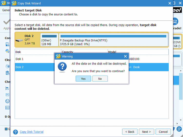 Click image for larger version.  Name:Disk partition tool.PNG Views:2 Size:44.2 KB ID:123863