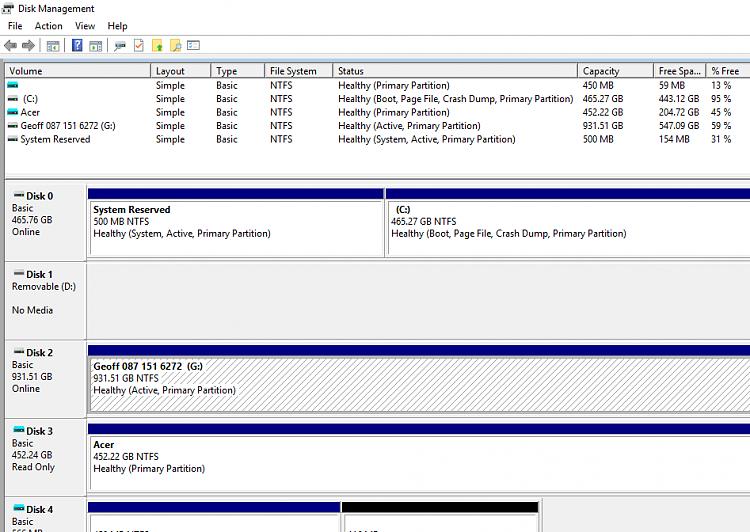 Disk Management_2.PNG