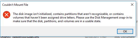 Disk Man error.PNG