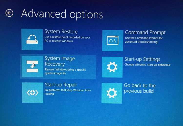 System Image Recovery option missing-advanced-options.jpg