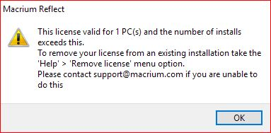 Click image for larger version.  Name:Macrium 2.JPG Views:50 Size:24.0 KB ID:128717