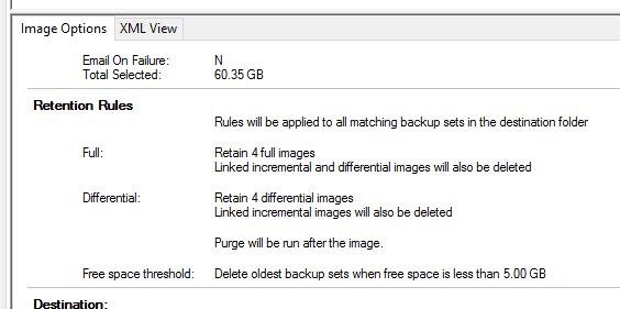 Click image for larger version.  Name:Capture Macrium.JPG Views:26 Size:34.0 KB ID:129084