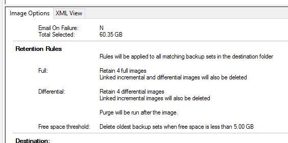 Click image for larger version.  Name:Capture Macrium.JPG Views:24 Size:34.0 KB ID:129084