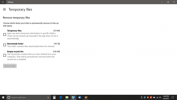 Windows Backup & Restore: 4 hours to make a backup-screenshot-14-.png