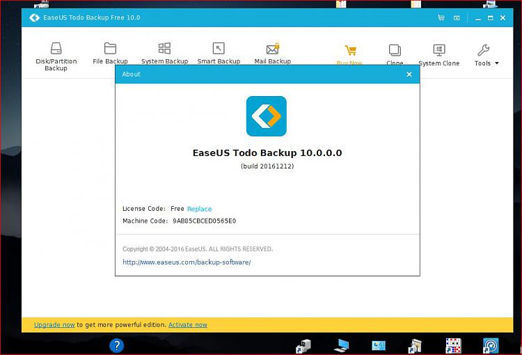 Click image for larger version.  Name:Todo Backup Vrsion.JPG Views:2 Size:76.2 KB ID:135986