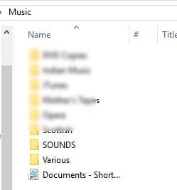Recomendations for a program for backing up files-example-music.jpg