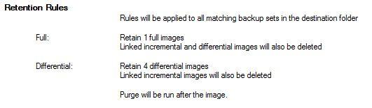 Have I got my Macrium differentials right?-capture-2.jpg