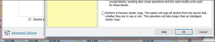 Does Macrium Free Do Disk Cloning?-snap-2017-06-01-22.34.55.jpg