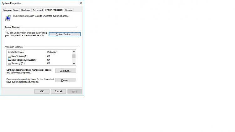 Click image for larger version.  Name:System Restore Win 10.jpg Views:3 Size:73.1 KB ID:140995