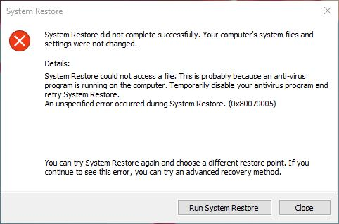 System restore did not complete message (It actually did)-system-restore.jpg
