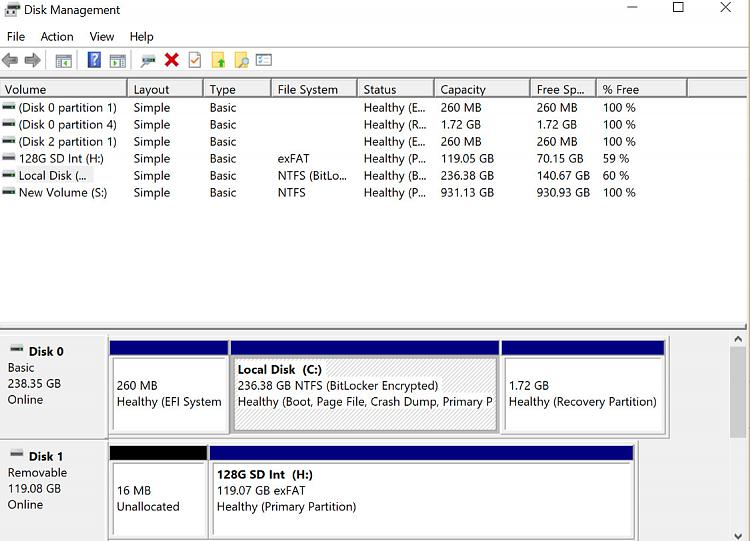 Click image for larger version.  Name:Bitlocker 1.jpg Views:1 Size:205.5 KB ID:151510