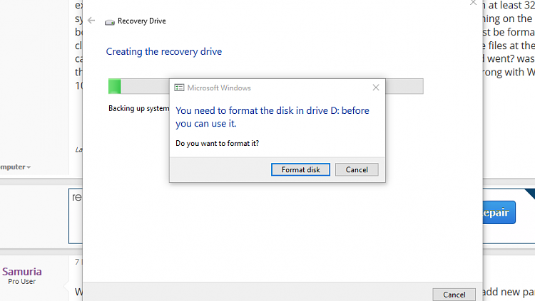 External 2TB HDD contents gone after creating bootable partition-rd1-2-.png