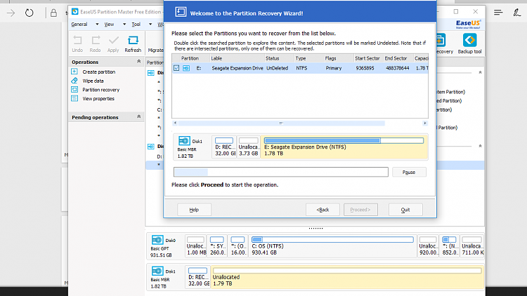 External 2TB HDD contents gone after creating bootable partition-rd3-2-.png