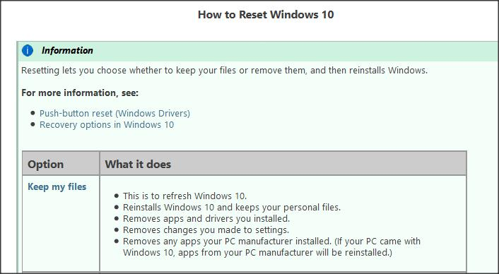 How to restore from a veeam bare metal image-1.jpg