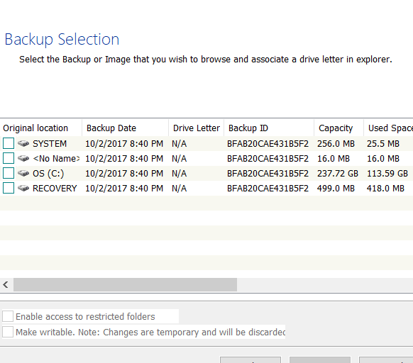 Macrium not backing up my Data Drive-backup-list.png