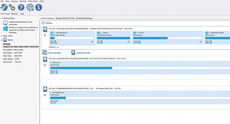 Macrium not backing up my Data Drive-capture-checked-choices.png