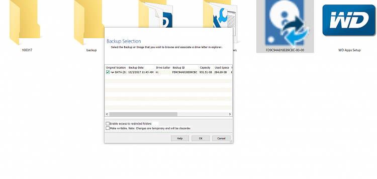 Macrium not backing up my Data Drive-12.png