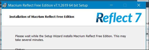 Macrium Question of Newer Version-1.jpg