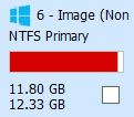 Drive letter for EFI system partition?-red_image.jpg