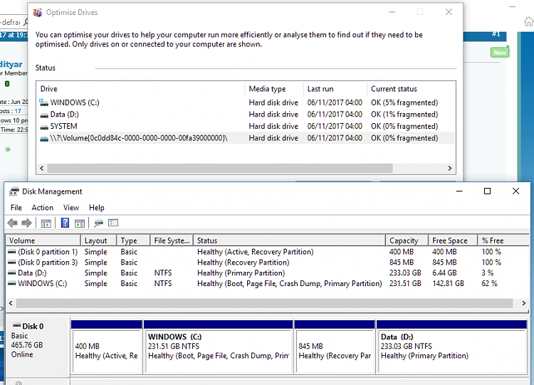 Click image for larger version.  Name:Defrag-Recovery partition.PNG Views:2 Size:57.7 KB ID:162313