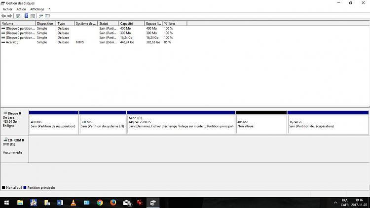 Click image for larger version.  Name:disk management.jpg Views:4 Size:80.4 KB ID:162647