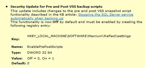 Macrium update.jpg