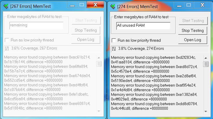 Click image for larger version.  Name:Mem-not-OK.JPG Views:44 Size:94.5 KB ID:176495