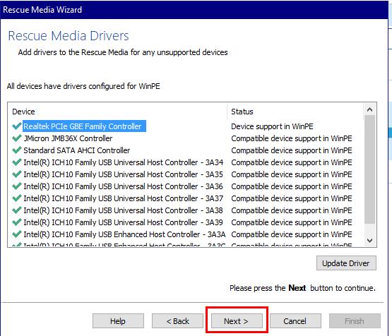 DOWNLOAD DRIVER: DRVLOAD NETWORK