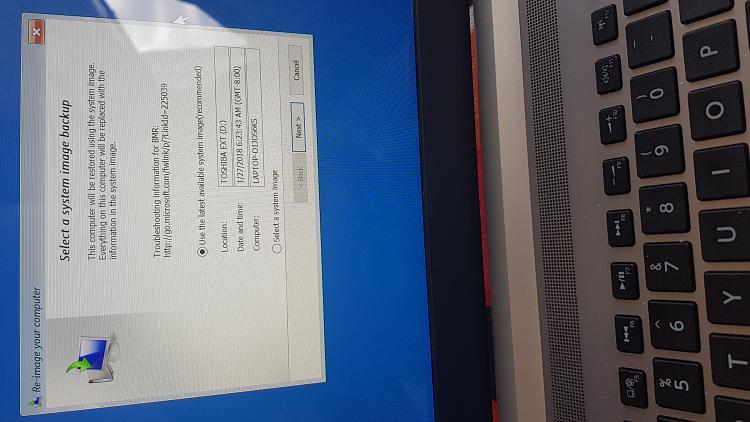 System Image not Restoring.-image-1.jpg