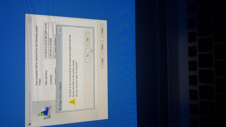System Image not Restoring.-image-4.jpg