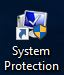 System Protection Shortcut.jpg