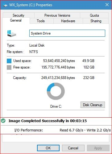 Click image for larger version.  Name:c_drive.jpg Views:38 Size:61.7 KB ID:179270