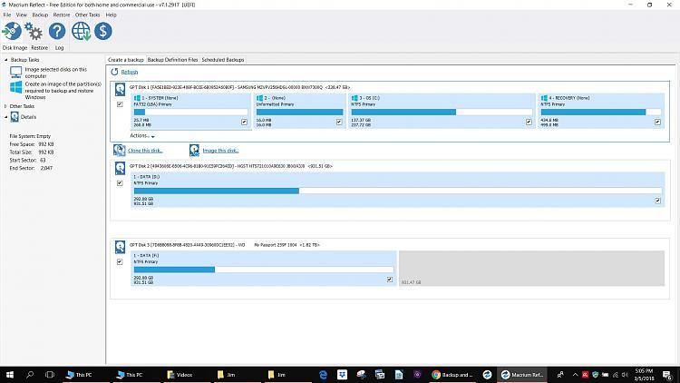 macrium screen shot.JPG