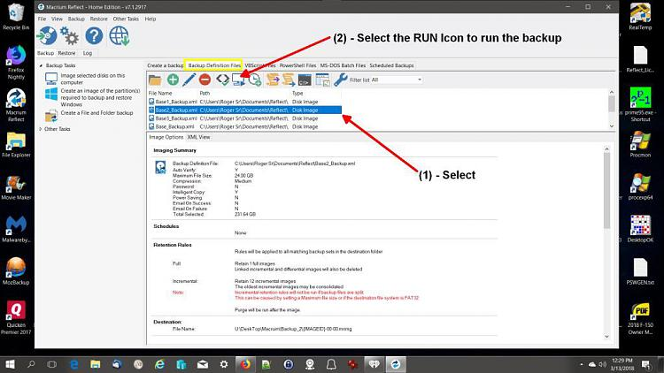 Confusion about where xml file should be placed and how its used-mr_xml.jpg