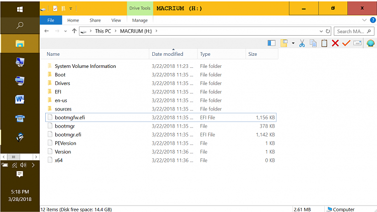 Click image for larger version.  Name:Macrium_menu.png Views:4 Size:75.4 KB ID:182662
