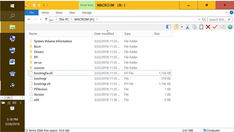 Click image for larger version.  Name:Macrium_menu.png Views:3 Size:75.4 KB ID:183027