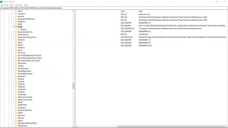 Win10 NTFS file copy/backup utility that handles permissions