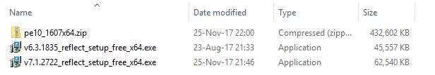 Large Macrium folder(528MB) in my downloads folder - can I delete it?-capture1.jpg