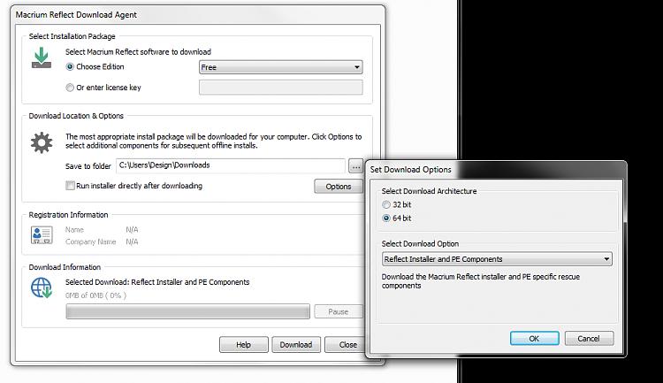 Installer Download.png