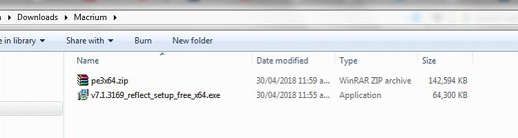 Installer Download 2.png