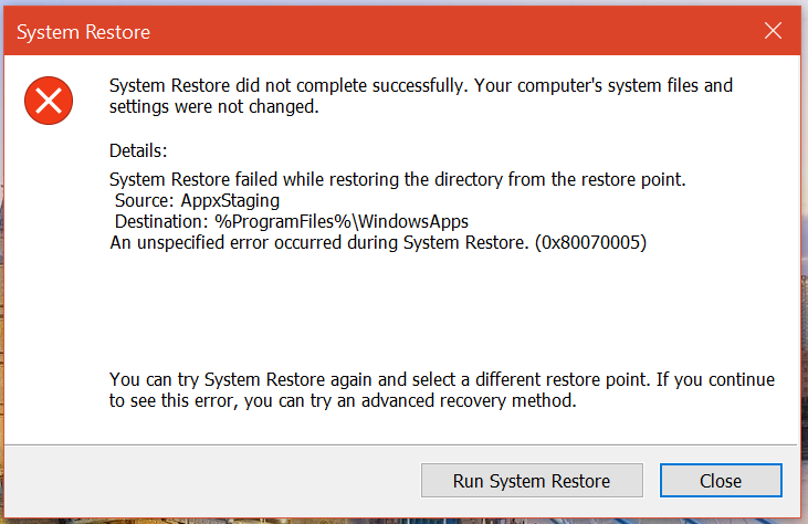 System Restore Fails Every Time-capture.png